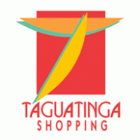 TAGUATINGA SHOPPING