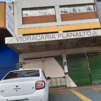 Vidraçaria Planalto, SIA Trecho 5, Comercio Brasilia