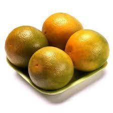 laranja pera 2