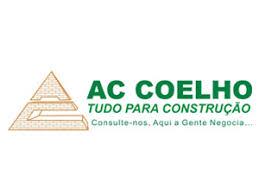ac-coelho