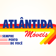 ATLÂNTIDA MÓVEIS