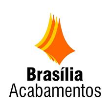 BRASILIA ACABAMENTOS