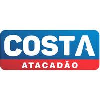 COSTA ATACADÃO
