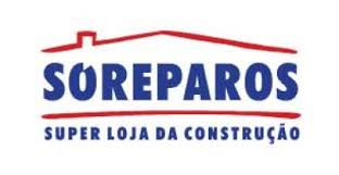 so-reparos