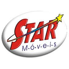 STAR MÓVEIS