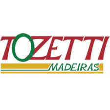 TOZETTI MADEIRAS