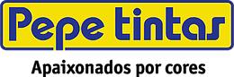 PEPE TINTAS