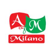 ARMARINHO MILANO