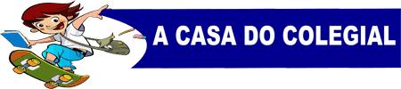 CASA DO COLEGIAL