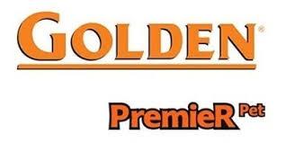 golden-premier
