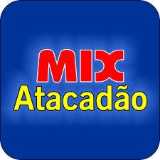 MIX ATACADAO