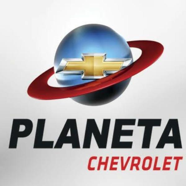 PLANETA CHEVROLET