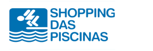 SHOPPING DAS PISCINAS