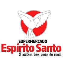 SUPERMERCADO ESPIRITO SANTO P GOIAS