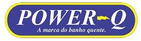 POWER-Q