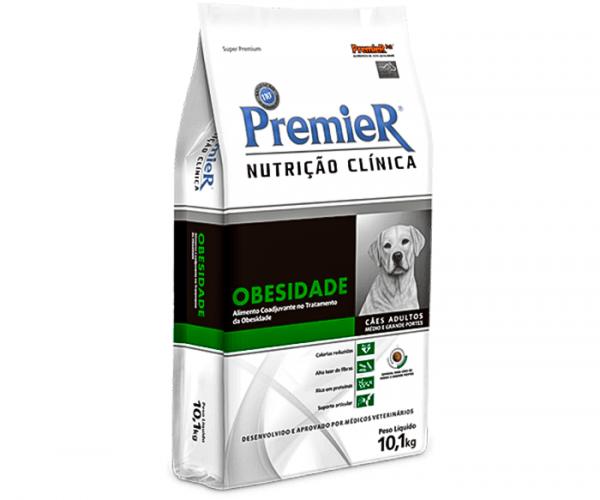 Ração-Premier-Nutricao-Clinica-Adulto-Medio-Grande-Obesidade
