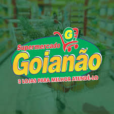 SUPERMERCADO GOIANAO
