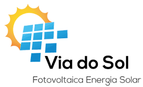 VIA DO SOL
