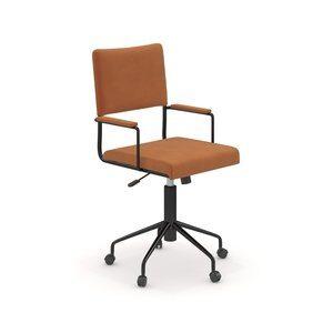 Cadeira Diretor II Marrom