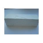 Massa Polimento Cromoinox Br.Umi. Abr82 [ 09010082 ] - Abratec