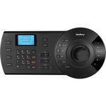 Mesa Controladora Ip Vtn 2000 4563814 - Código 10742 Intelbras