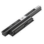 Bateria Para Notebook Sony Vaio Vpc-ea25fx