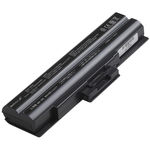Bateria Para Notebook Sony Vaio Vgn-cs21z