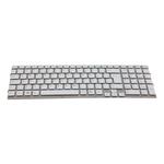 Teclado para Notebook Sony Vaio VPCEB3LFX | ABNT2