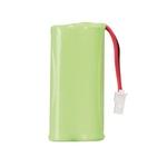 Bateria Recarregavel Para Ts 3110 Ts 3111 Ts 3130 Intelbras