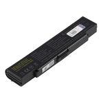 Bateria Para Notebook Sony Vaio Vgn-fj