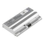 Bateria Para Notebook Sony Vaio Vgc-lj51