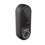 Videoporteiro Wi-fi Controle Pelo App Allo W3 - Intelbras