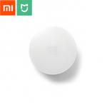 Xiaomi Smart Switch Sem Fio para xiaomi Smart Home House Centro de Controle Multifuncional Inteligente Interruptor Branco na caixa