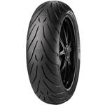 Pneu Cb 300 Yzf-R3 Ninja 400 150/70r17 69w Tl Angel Gt Pirelli