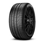 Pneu Pirelli 295/35 R21 PZERO 107Y (N1)
