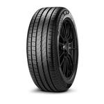 Pneu Pirelli 245/40 R19 Cinturato P7 98Y XL RF (*) (MOE)