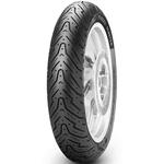 Pneu Pirelli 90/90-12 Angel Dianteiro Honda Lead 110