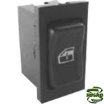 Interruptor Vidro Eletrico Sant/quant,84/87prt-k3834202-k3834202