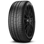 Pneu 265/35R20 Pirelli Pzero 95Y