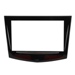 Easy installation car touch screen, touch screen display, cadillac 2013-2017