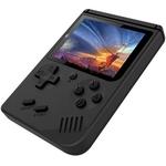 Video Game Portatil 400 Jogos Internos - Mini Game