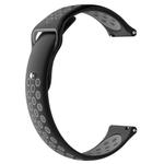 Samsung Galaxy Watch Strap Ativo