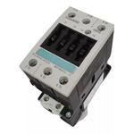 Contator 3 P 32 A 220 Vca S2 3 Rt10 34-1 An20 Siemens