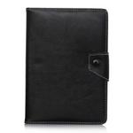 [bluestar] 10 Inch Universal Tablet Caso Imitação suporte Couro Capa Protetora