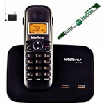 Telefone Ts 5150 + Itc 4100 interfece Celular Intelbras
