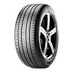 Pneu Pirelli 225/60R18 Scorpion Verde