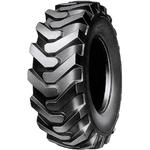 Pneu Retroescavadeiras 16.9-24 Tubeless 10 Lonas Pn12 Pirelli