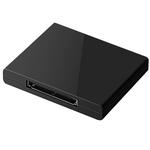 iPhone Doca Speaker 30Pin iPod Para A2DP Receptor de m¨²sica adaptador para