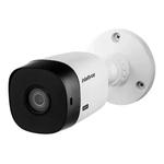 Câmera Intelbras Hdcvi Lite Hd 720p 20m 3.6mm Vhl1120