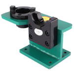 Suporte de ferramenta cnc de aço Aperto Fixador de fixação Acessório de processamento